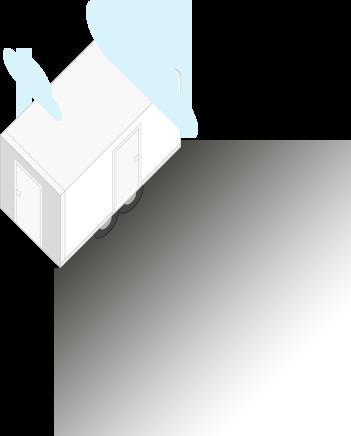 decontaminatie asbest