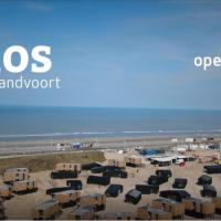 Sneakpreview Qurios Zandvoort